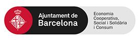 barcelona-economia-treball
