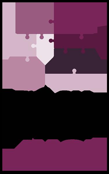 logo-v-600