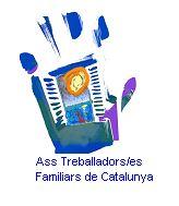 Associació de Treballadors/es Familiars de Catalunya