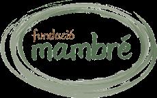 Fuancació Mambré