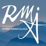 Centro social Maria Inmaculada