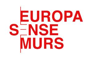 Europa Sense Murs