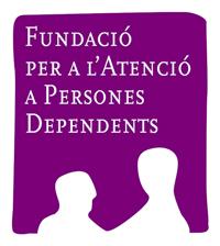 FUNDACIO ATENCIO PERSONES DEPENDENTS