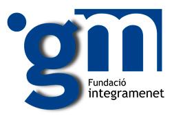 Fundació Integramenet